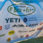 2016 Event Sponsors